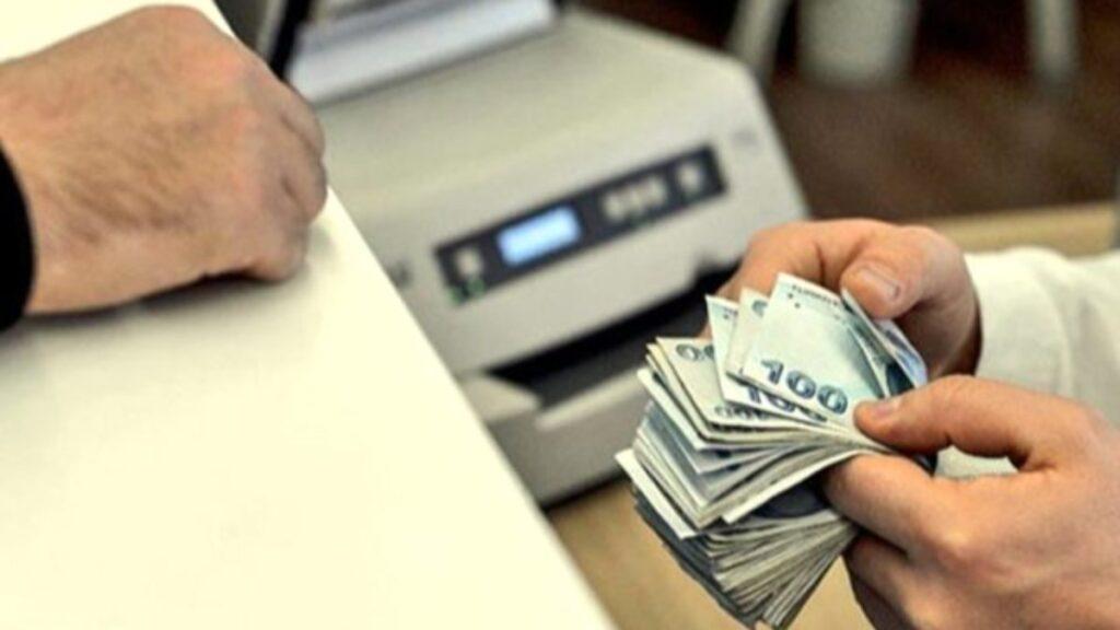 Esnafa kredi yapılandırması: Gecikme faizlerinden vazgeçilecek