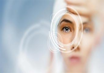 Göz sağlığını korumamız için 10 neden
