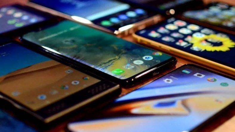 Türkiye'de Akıllı Telefonların En Çok Hangi Amaçlarla Kullanıldığı Açıklandı: Sizce Bu Liste Ne Kadar Doğru?