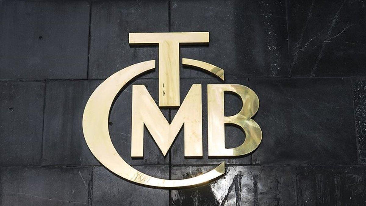 Yabancı ekonomistlerden TCMB için 'enflasyonla mücadelede kararlı' yorumu