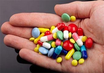 Antibiyotik kullanımı kadınların ömrünü kısaltıyor